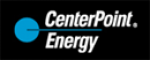 CenterPoint Energy Usage History Inquiry