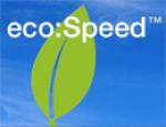 eco:Speed
