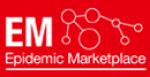 Epidemic Marketplace