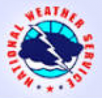 National Weather Service NDFD