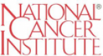 National Cancer Institue caDSR
