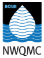 NWQMC Water Quality Portal