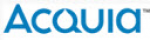 Acquia Cloud