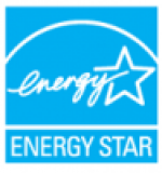 EnergyStar Third-Party Certification
