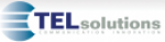 Telsolutions