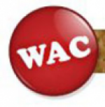 WAC Payment