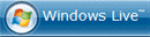 Windows Live Presence