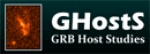 GRBHosts