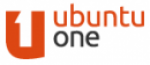 Ubuntu One Files