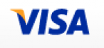 VISA POS Solutions Program
