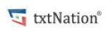 txtNation HLR Number Lookup