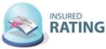 Insured Rating