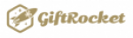 GiftRocket Gift Card