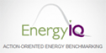 EnergyIQ