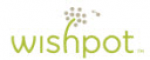Wishpot Publisher