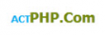 ActPHP