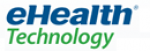 eHealth Technology