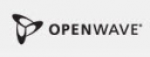 Openwave Network Address Book