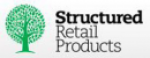 StructuredRetailProducts