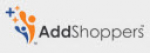 AddShoppers Social Product