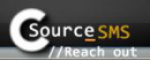 SourceSMS