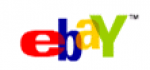 eBay Large Merchant Services
