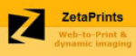 ZetaPrints