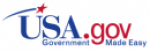 USA.gov Social Media Registry