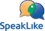 SpeakLike Translation
