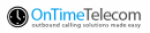 OnTime Outbound Calling
