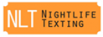 NightLife Texting