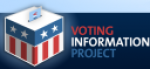 Voting Information Project
