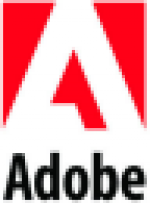 Adobe Project Adthenticate