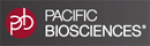 Pacific Biosciences SMRT Pipe