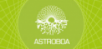 Astroboa Resource