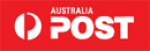 Australia Post SecurePay