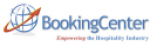 BookingCenter Booking Engine