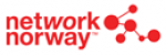 Network Norway Content Provider