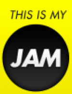 This Is My Jam