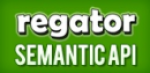 Regator Semantic