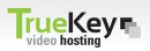 True Key Video Hosting