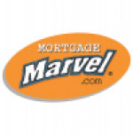 Mortgage Marvel