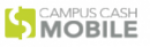 CampusCash Mobile