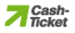 Cash-Ticket Merchant