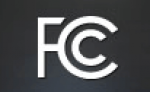FCC Form 499 Filer Database