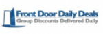 Front Door Daily Deals