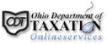 The Finder Sales Tax