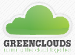 GREENCLOUDS