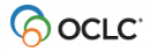 OCLC Crosswalk