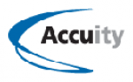 Accuity IBAN Connect